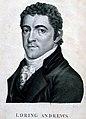 Loring Andrews, 1799 - 1875.jpg