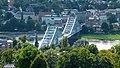 Loschwitzer Brücke - Blaues Wunder 1.jpg