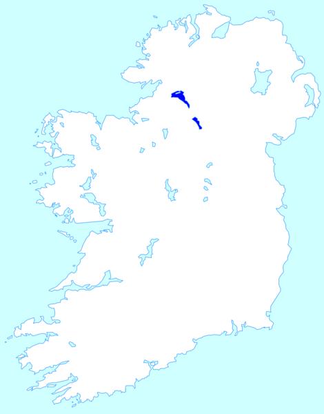 File:Lough Erne.png