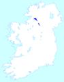 Lough Erne.png