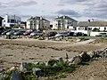 Loughshinny Harbour - geograph.org.uk - 491284.jpg