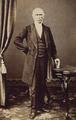 Louis-Édouard Glackmeyer.png