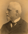 Louis-Georges Desjardins.png