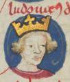 Louis Ier d'Anjou.png