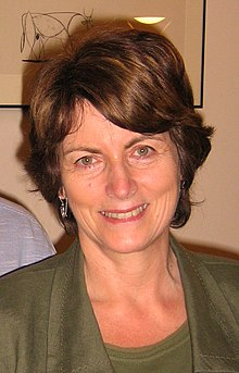 Louise Ellman Oct 2007.jpg