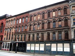 Louisville - Hamilton Brothers Warehouse.jpg