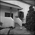 Lourdes, août 1964 (1964) - 53Fi6893.jpg