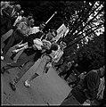 Lourdes, août 1964 (1964) - 53Fi7059.jpg