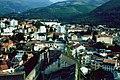 Lourdes10 wiki.jpg