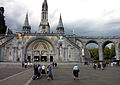 Lourdes - 2014-09-14 - img 2854.jpg