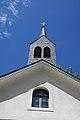 Lourdeskapelle3754 07.JPG