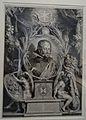 Louvre-Lens - L'Europe de Rubens - 027 - Gaspar de Guzmán, comte-duc d'Olivares.JPG