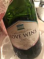 Love Wins NV Sparkling Rose' - Equality Wines - Stierch.jpg