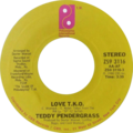 Love tko by teddy pendergrass side-a.png
