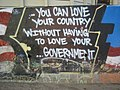 Love your country, not government.jpg