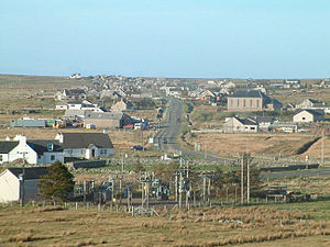 Barvas - Image: Lower barvas from clach