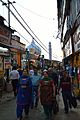 Lower Bazaar - Shimla 2014-05-08 2097.JPG