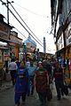 Lower Bazaar - Shimla 2014-05-08 2097.JPG