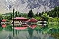 Lower Kachura Lake 1 H01 4225.jpg