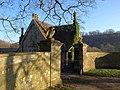 Lower Lodge, Ozleworth Park - geograph.org.uk - 1650223.jpg
