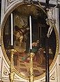 Luca cambiaso, annunciazione, 1568, 03.JPG