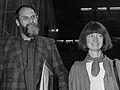 Lucas en Jenny Goeree (1985).jpg