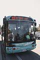 Lucca CLAP Autodromo bus A2020 01.JPEG