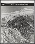 Luchtopname kuststrook katwijk 1944.jpg
