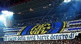 Football Club Internazionale Milano Wikiquote