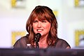 Lucy Lawless (7595199778).jpg