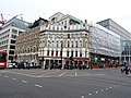 Ludgate Circus London EC4.jpg
