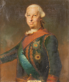 Ludwig IX, Landgraf zu Hessen-Darmstadt.png