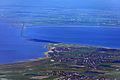 Luftaufnahmen Nordseekueste 2012-05-by-RaBoe-138.jpg