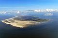 Luftaufnahmen Nordseekueste 2012-05-by-RaBoe-201.jpg