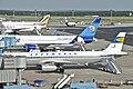 Lufthansa Airbus A321-131; D-AIRX@FRA;30.06.2012 658eb (7488624736).jpg