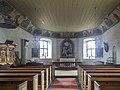 Lugnås kyrka, interiör.jpg