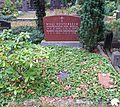 Luisenfriedhof II - Grab Willi Oesterlein.jpg