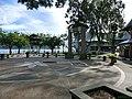 Lumut 4 - panoramio.jpg