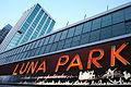 Luna Park icono porteño.JPG