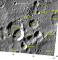 Lunar Crater Brown.png