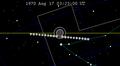 Lunar eclipse chart-1970Aug17.png