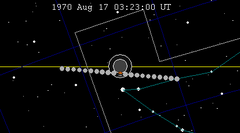 Lunar eclipse chart-1970Aug17.png