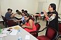 Lunch - West Bengal Wikimedians Strategy Meetup - Kolkata 2017-08-06 1740.JPG