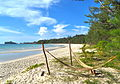 Lupa Masa beach (22780840260).jpg