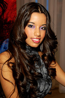 Lupe Fuentes 2010.jpg