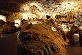Luray Caverns (7531067164).jpg