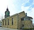 Lutherische Martini-Kirche (Radevormwald)4.JPG