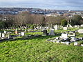 Luton, Crawley Green Road Cemetery - geograph.org.uk - 319379.jpg