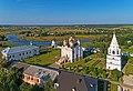 Luzhetsky Monastery 101 0041.jpg