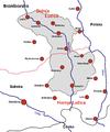 Luzica mapa.png